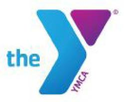 YMCA of Greater Long Beach: Weingart-Lakewood Family YMCA