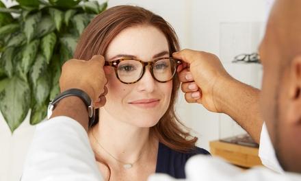 MPO Eyecare
