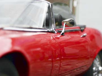 Platinum Auto Detailing