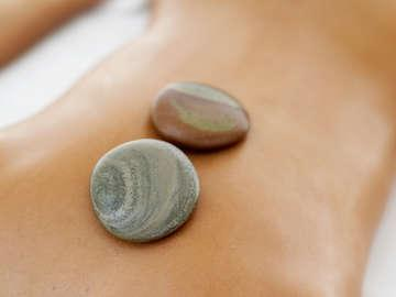 New Ageless Massage