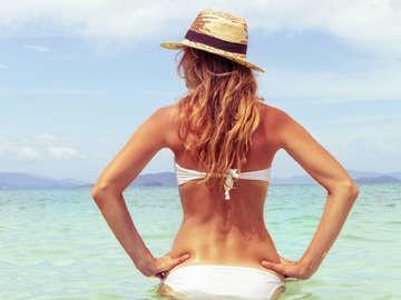H2O Bodyworks for Women