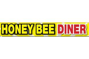 Honey Bee Diner
