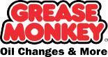 Grease Monkey Of Pocatello