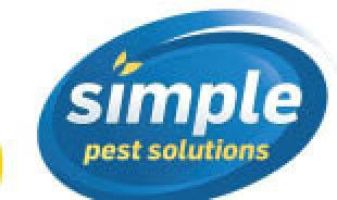 Simple Pest Solutions