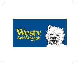 Westy Self Storage
