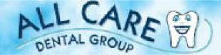 ALL CARE DENTAL GROUP