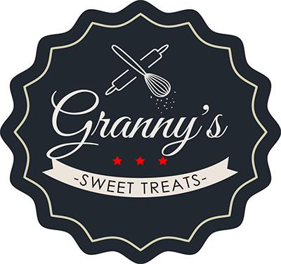 Granny's Sweet Treats