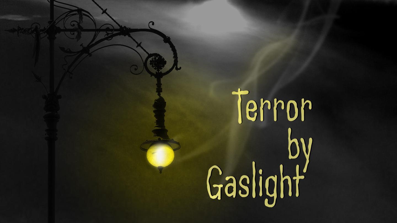 Twilight Theater Company