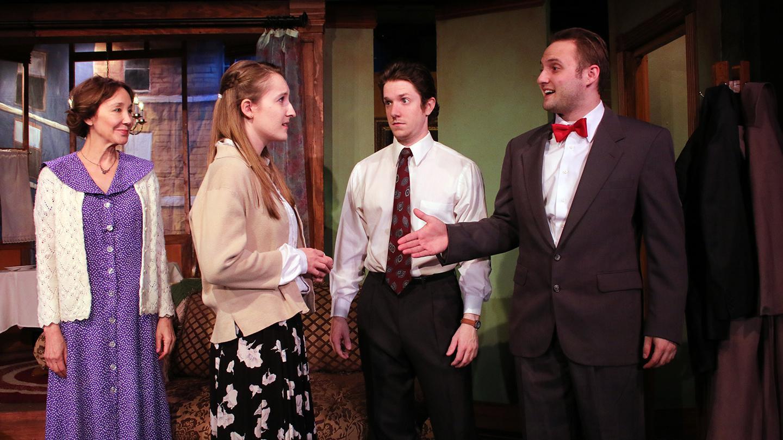 Fountain Hills Community Theater