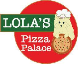Lola's Pizza Palace