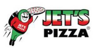 Jet's Pizza - Cape South