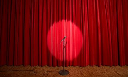 Laughs Unlimited Comedy Club and Lounge