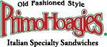 Primo Hoagies/Havertown