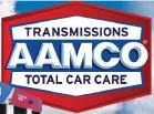 AAMCO Transmissions & Total Car Care: East Mesa