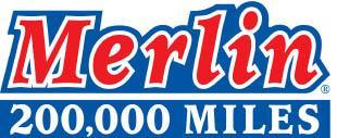 Merlins Muffler & Brake - Yorkville