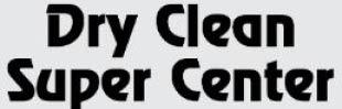 Dry Clean Super Center 664-