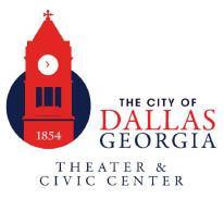 Dallas Theater and Civic Center