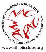 Nashville Athletic Club
