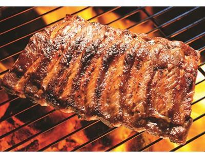 Meadowcreek Barbecue Supply