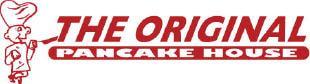 Original Pancake House The