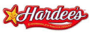 HARDEES - Asheville & Hendersonville