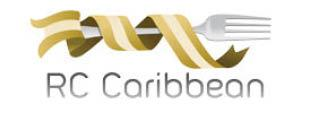 RC Caribbean Restaurant