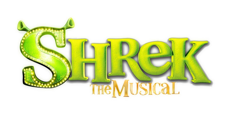 Star Theatre Company