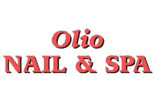 Olio Nail & Spa