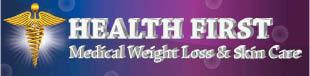 Health First Medical Weight Loss & Skin Care