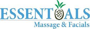 Essentials Massage Sarasota