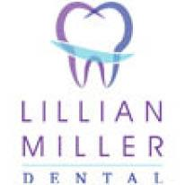 Lillian Miller Dental