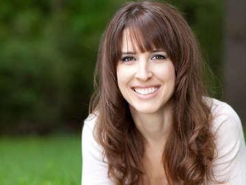 Jennifer Voke, DDS; Total Facial Esthetics