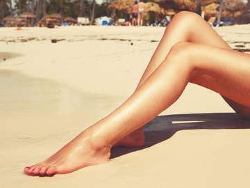 Los Angeles Laser Aesthetics & Skin Care
