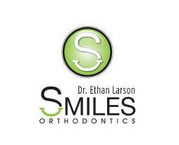 Smiles Orthodontics