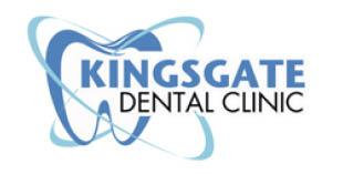 Greenhalgh, Paul A, Dds - Kingsgate Dental Clinic