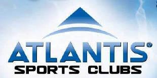 Atlantis Sports Club