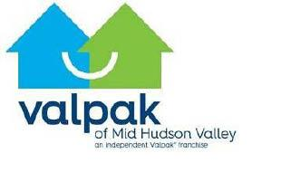 Valpak Of Mid Hudson Valley