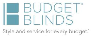 Budget Blinds of the Northland