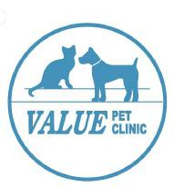 VALUE PET CLINIC