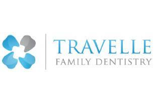 TRAVELLE FAMILY DENTISTRY
