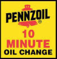National Auto Lube (Pennzoil)