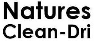 NATURES CLEAN-DRI