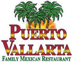 Puerto Vallarta Family Mexican Restaurant