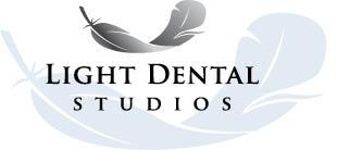 Light Dental Studios