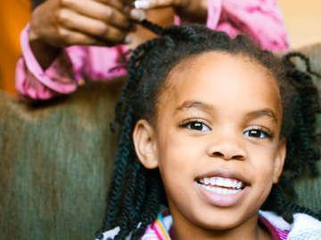 Deede African Hair Braiding