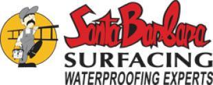 Santa Barbara Surfacing
