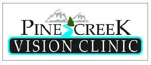 Pine Creek Vision Clinic