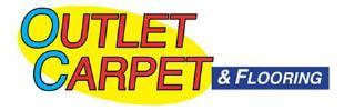 Outlet Carpet & Flooring