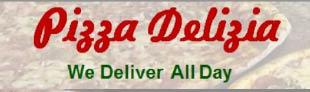 PIZZA DELIZIA Italian Restaurant - Monmouth Junction, NJ