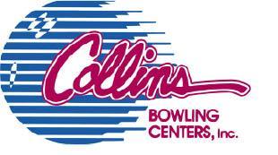 Collins Bowling Centers Inc